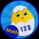 1st Grade Math Learning Games APK