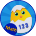 1st Grade Math Learning Games APK