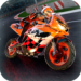 2017 Moto GP Racing – Speed Motorbike Competition APK