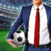 2018 Soccer Agent – Mobile Football Manager APK