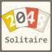 2048 Solitaire APK