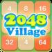2048 Village APK