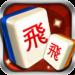 3 player Mahjong – Malaysia Mahjong APK