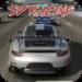 3D Total Car Racing Grand Prix Formula APK