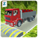3D Truck Driving Simulator APK