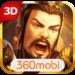 3Q 360mobi 3D APK