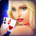 4Ones Poker Holdem Free Casino APK