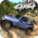 4×4 Off-Road Rally 4 APK