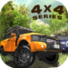 4×4 Off-Road Rally 6 APK