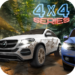 4×4 Off-Road Rally 7 APK
