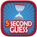 5 Second Guess APK