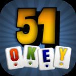 51 Okey APK