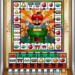 777 Slot Mario APK