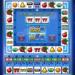 777 Star Slot Machine APK