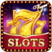 777Classic Vegas Slots-2500000 Free Coins Everyday APK