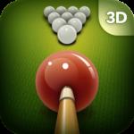 8 Ball Pool: Online Multiplayer Snooker, Billiards APK