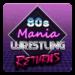 80s Mania Wrestling Returns APK