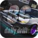 86 Daily Drift Simulator JDM APK