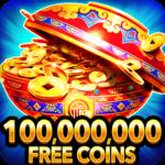 88 Gold Slots – Free Casino Slot Games APK
