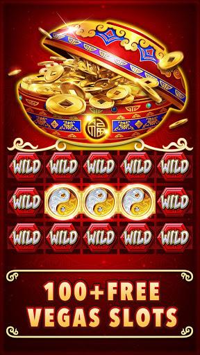 88 Gold Slots – Free Casino Slot Games ss 1