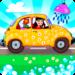 A Funny Car Wash Game APK