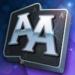 AA Poker – Holdem, Omaha, Blackjack, OFC APK