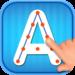 ABC Alphabet Tracing APK