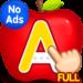 ABC Kids – Tracing & Phonics APK