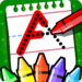 ABC PreSchool Kids Tracing & Phonics Learning Game APK