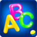 ABCD for kids – ABC Learning games for toddlers ? APK