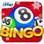 AE Bingo: Offline Bingo Games APK