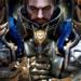AION: Legions of War APK