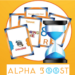 ALPHA BOOST APK