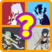 ANIME QUIZ – Trivia Game APK