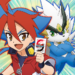 バディスマ!! ~スマホでスタート!バディファイト!~ トレーディングカードゲーム APK