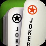 """""""Джокер"""" – карточная игра APK"""