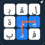 لعبة تركيب الكلمات APK