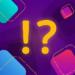Внимание, Вопрос! – онлайн викторина APK