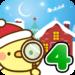 脱出ゲーム 名探偵ひよこ4 – クリスマス編 APK