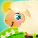 حيوانات المزرعة – لعبة أطفال APK