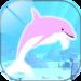 まったりイルカ育成ゲーム – 癒されるイルカのゲーム(無料) APK
