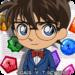 名探偵コナンパズル 盤上の連鎖(クロスチェイン) APK
