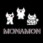 モナモン APK