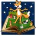 Сказки для детей: Папа Лис APK