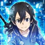 ソードアート・オンライン コード・レジスタ APK
