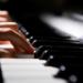 تعلم العزف على بيانو حقيقي APK