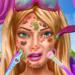 العاب بنات – لعبة تلبيس العرائس APK