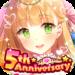 ウチの姫さまがいちばんカワイイ -ひっぱりアクション美少女ゲームアプリ- APK