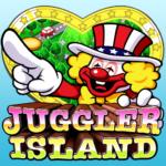 ジャグラーアイランド~無料で遊べるバーチャルホール~ APK