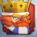 英雄王國:領主之戰 APK